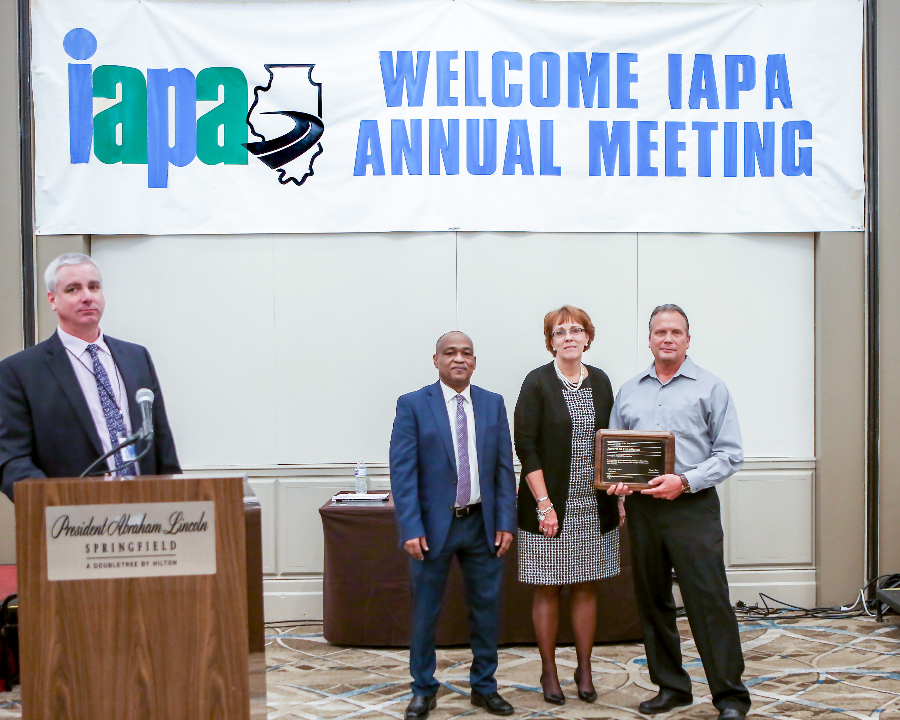 Gallagher Asphalt - IDOT HMA Award.jpg